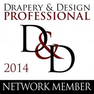 2014_ddp_network_logo-1