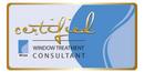 CWTC Logo