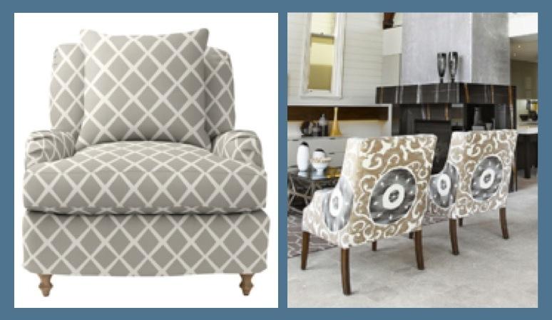 Reupholstery newsletter2