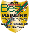 best-of-mainline